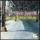 Slaap Records : Special Edition House by Various Artists