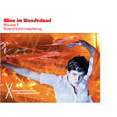 Alice im Wunderland - O.S.T. by Mousse T.
