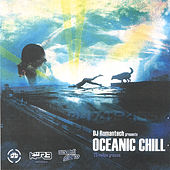Oceanic Chill de Various Artists