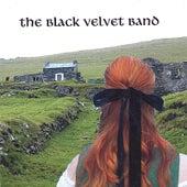 The Black Velvet Band by The Black Velvet Band