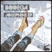 Josephine by Bodega