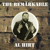 The Remarkable Al Hirt by Al Hirt