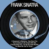 Pennies from Heaven (Succès de légendes) by Frank Sinatra