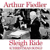 Sleigh Ride (Christmas Song) de Arthur Fiedler
