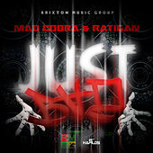 Just Bad - Single by Various Artists
