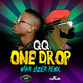 One Drop (Major Lazer Remix) - Single de Major Lazer