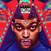 Candy Flippin - EP von Mason