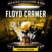 Lonesome Tammy by Floyd Cramer