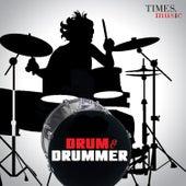 Drum & Drummer by Various Artists