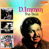 D.Imman the Best by Various Artists