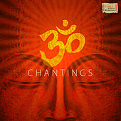 Om - Chantings by Various Artists