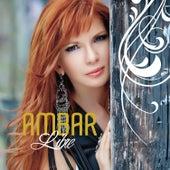 Libre by Ambar