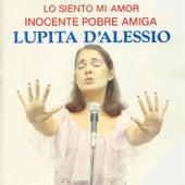 En Concierto de Lupita D'Alessio