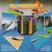 Venezuela Mía de Various Artists