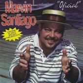 Oficial de Marvin Santiago