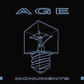 Age by Monuments