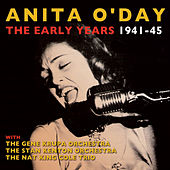 The Early Years 1941-45 di Various Artists
