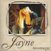 Recomeçar de Jayne