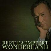 Wonderland by Bert Kaempfert