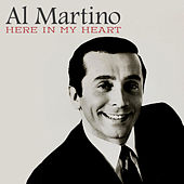 Here in My Heart by Al Martino