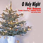 O Holy Night de Various Artists