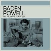 Seu Violao e Sua Bossa de Baden Powell