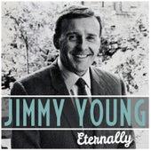 Eternally de Jimmy Young