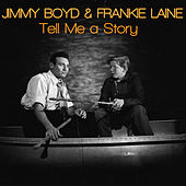 Tell Me a Story by Frankie Laine