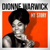 My Story de Dionne Warwick