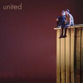 United von Nik & Jay