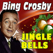 Jingle Bells de Bing Crosby