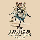 The Burlesque Collection, Vol. 1 de Various Artists
