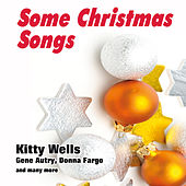 Some Christmas Songs von Various Artists