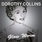 Glow Worm de Dorothy Collins