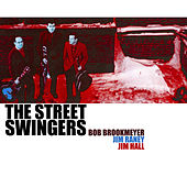 The Street Swingers by Jim Hall