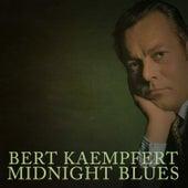 Midnight Blues by Bert Kaempfert