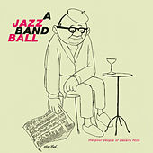 A Jazz Band Ball (Remastered) by Terry Gibbs