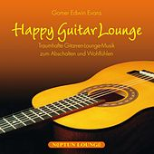 Happy Guitar Lounge by Gomer Edwin Evans