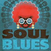 Soul Blues de Various Artists