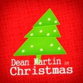 Dean Martin in Christmas de Dean Martin
