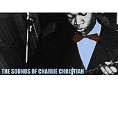 The Sounds of Charlie Christian de Charlie Christian