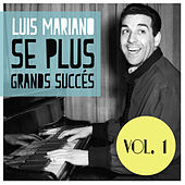 Se Plus Grands Succés, Vol. 1 von Luis Mariano