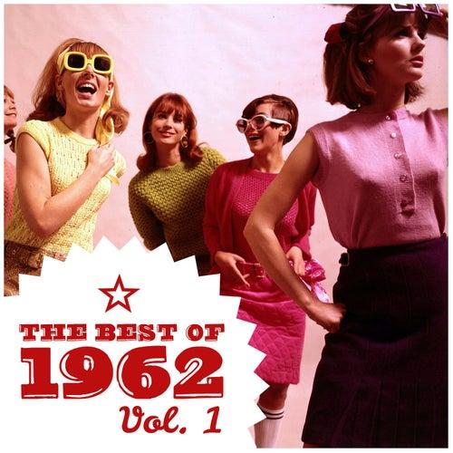 The Best of 1962, Vol. 1 de Various Artists