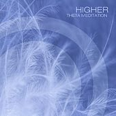 Higher by J.s. Epperson
