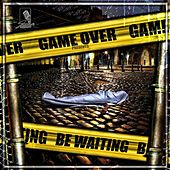 Be Waiting de Game Over