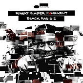Black Radio 2 de Robert Glasper