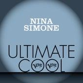 Nina Simone: Verve Ultimate Cool by Nina Simone
