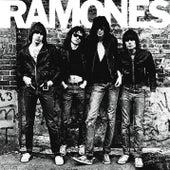 Ramones de The Ramones