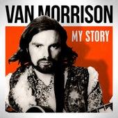 My Story de Van Morrison