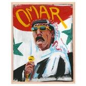 Wenu Wenu by Omar Souleyman